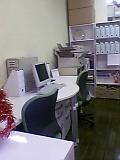 オフィス内1