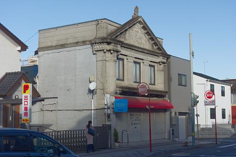 20113003