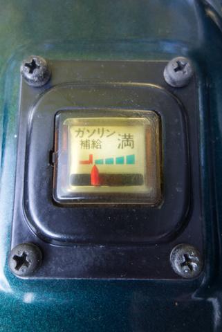 21072501