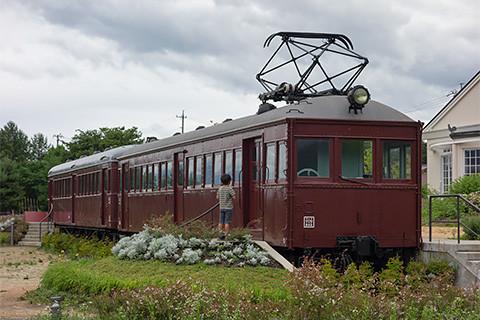 18070704