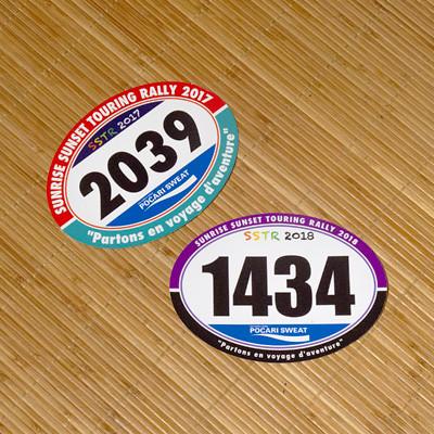 1806035