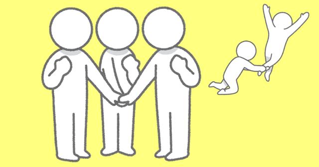 会社の変なルール