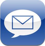 mailclud