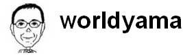 worldyama