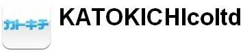 katokichi_icon