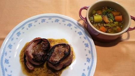 ポークフィレ スープ (2)-450