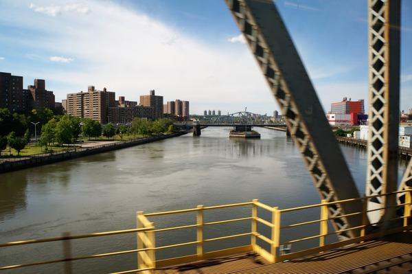 ニューヨークDSC06071(2)