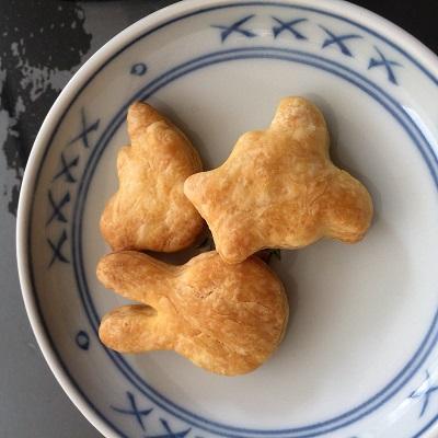 クッキー (2)-400
