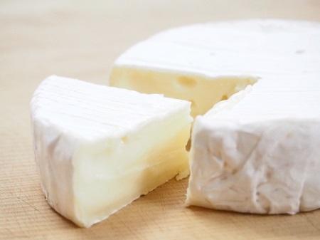チーズ-450