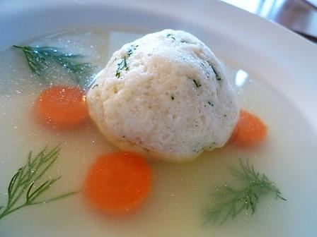 マツボスープ (2)