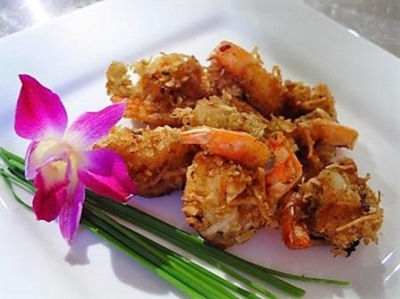 shrimp-450