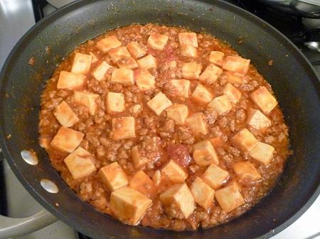 P1430896 トマトベースの麻婆豆腐 (3)-450