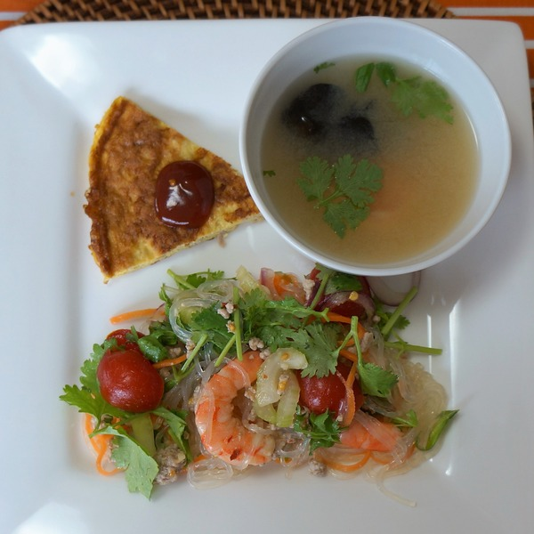 タイ料理 NYCooking DSC09629 (2)