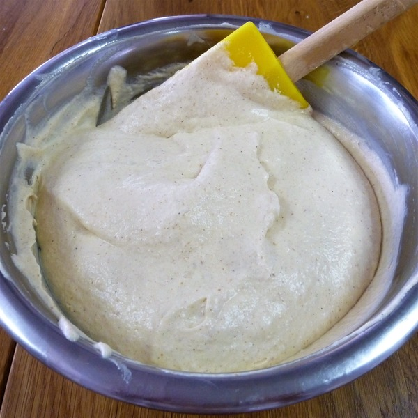 チャイティーのアイスクリームP1600974(2)