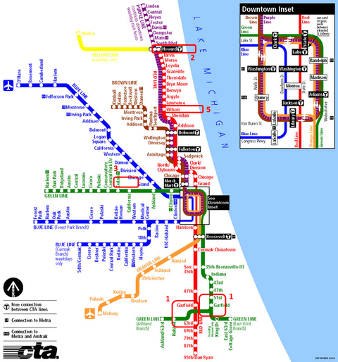 chicago-subway-map