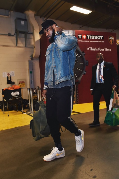 LeBron-James-Travis-Scott-Nike-Air-Force-1-Low