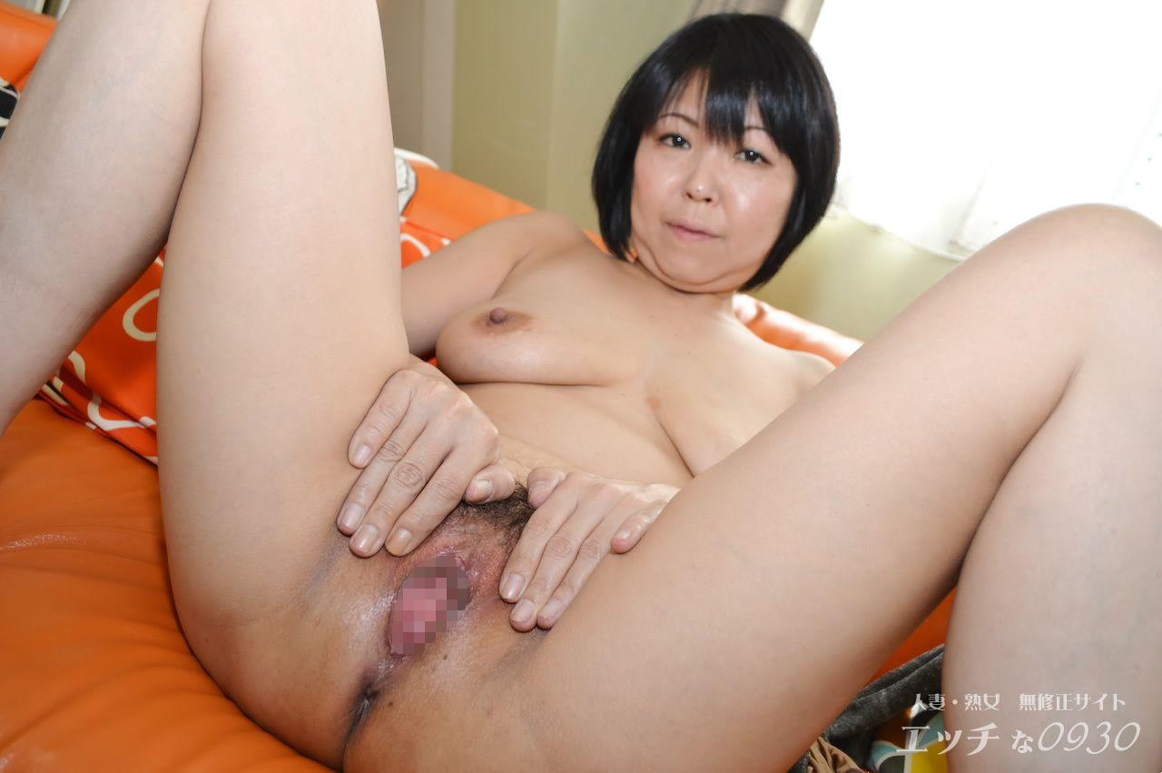 sex asia middelfart åbningstider kvinder 40