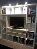 IKEA_Hitachi01