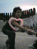 大道芸ワールドカップin静岡03