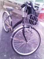 bicycle02