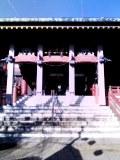 Hatsumoude02