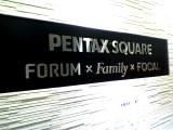PENTAX01