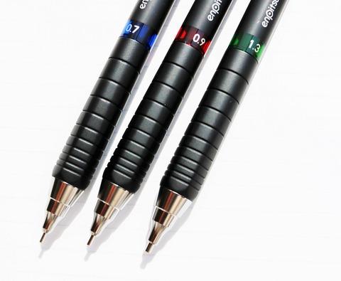 鉛筆シャープ TypeMシリーズ (5)