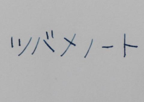 セーラー鳥獣戯画 (9)