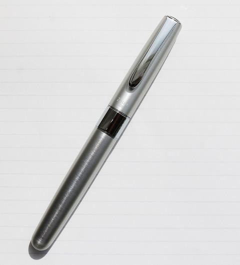 ZOOM5052019 (2)