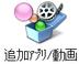 RE_55f7903d