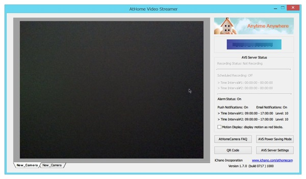_AtHome_Video_Streamer_2014-06-09_17-53-53_compressed