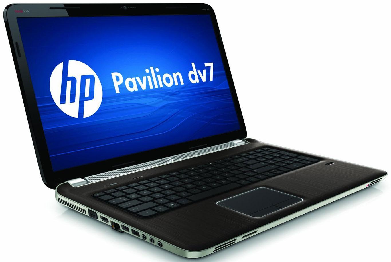 hp-pavilion-dv7-6c00b