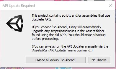 API_Update