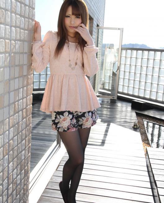 sakuraiayu_01s