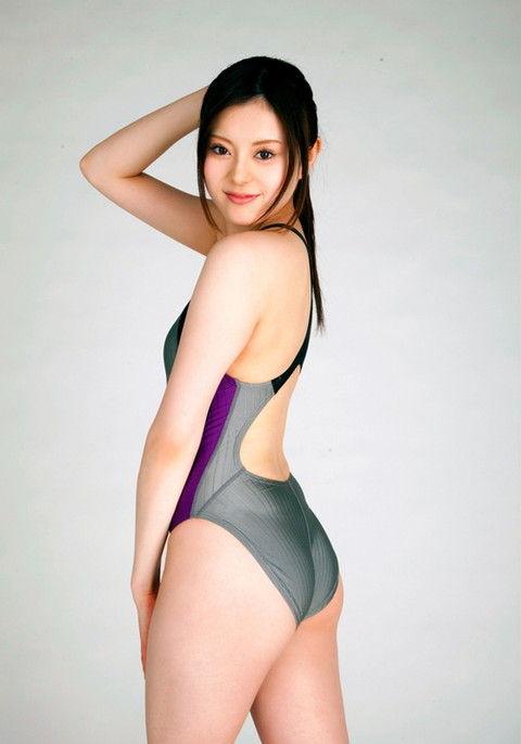 mizugi072107
