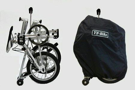 自転車の 自転車 買う : 安物の折畳み自転車買う奴は ...