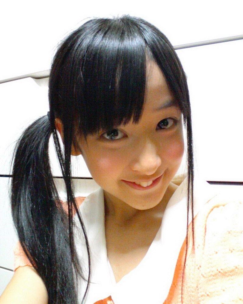 http://livedoor.blogimg.jp/nyutoku/imgs/a/2/a2ad4de6.jpg