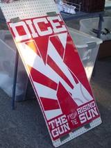 DICE−K