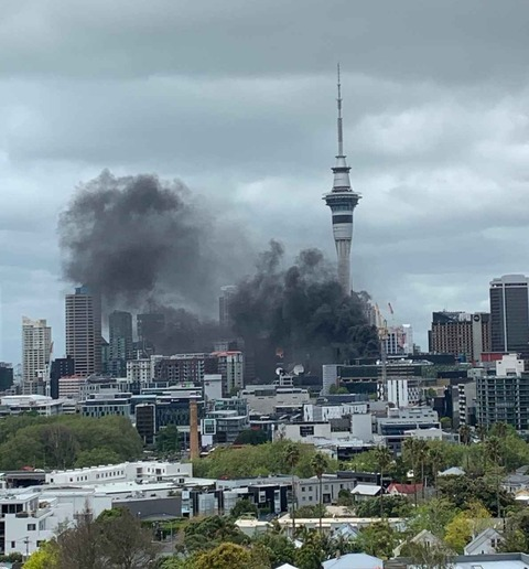 NEWSHUB-auckland-city-fire