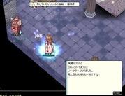 screenRadgrid [Fen+Gar] 073