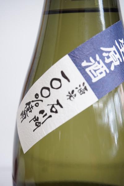DSC05995
