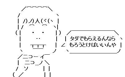blog_05