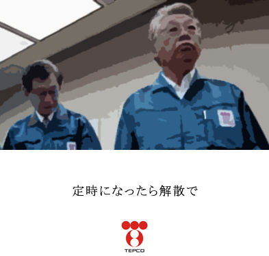 blog_20