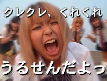 blog_04l