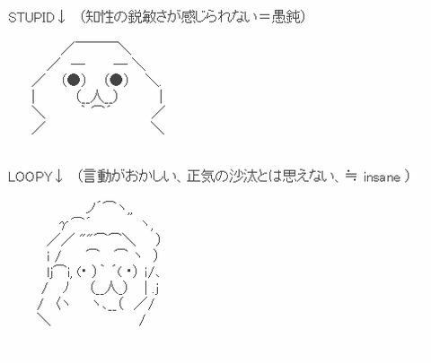 blog_04