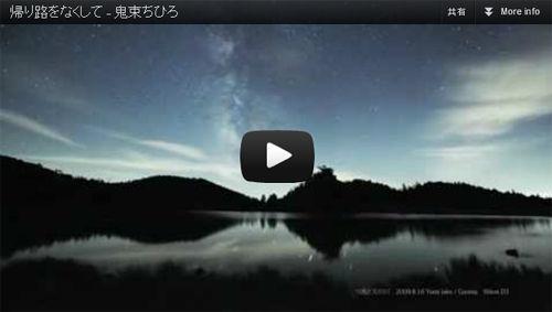 blog_11