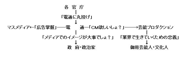 blog_19