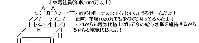 blog_08