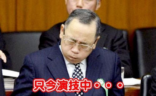 blog_02a