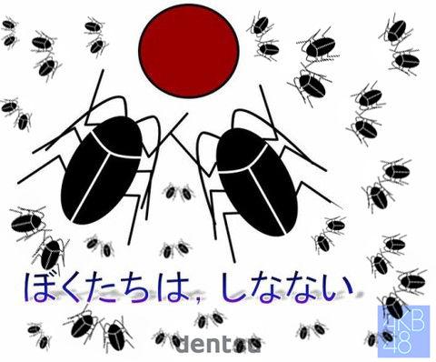 blog_26